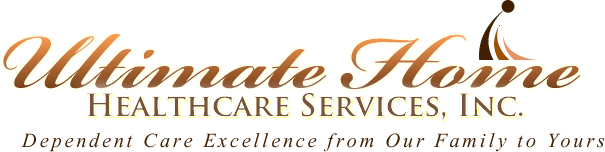 Ultimate Home Healthcare Services, Inc.
